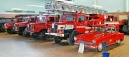 © Internationales Feuerwehrmuseum Schwerin